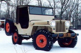 gadd_1945_willys_cj2a_jeep_front.jpg