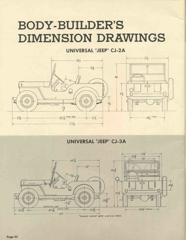 WiringDiagrams also Jeep Engine Casting Identification moreover m201 further Wiring Schematics in addition Willys Hurricane engine. on wiring diagram for willys mb