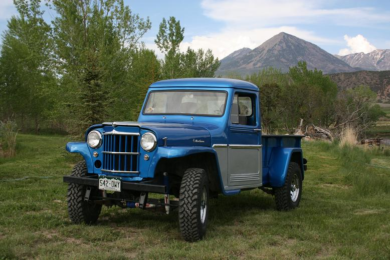 Craigslist Cars And Trucks For Sale By Owner >> 1951 Jeep For Sale Craigslist | Autos Post