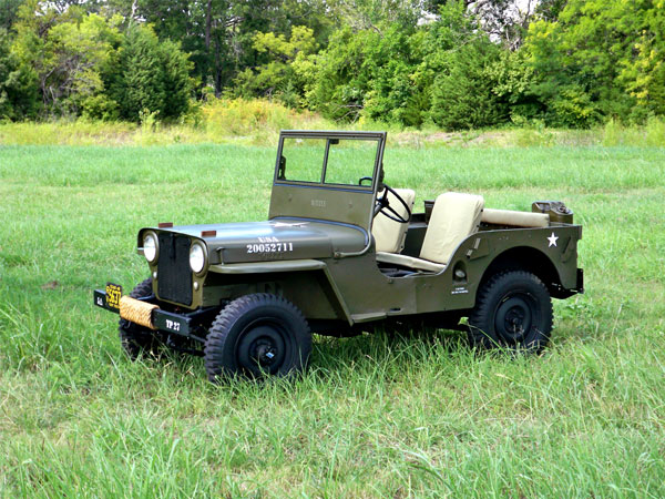 willys cj2a l134 engine  willys  free engine image for