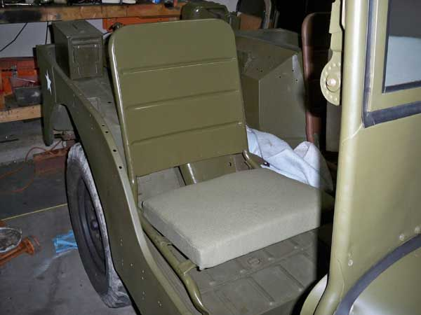 High Seat in addition D Cj Cage Mod Harness Installation Cj Seat Brackets additionally  moreover D Jeep Cj Tuxedo Park Split Front Bench Seat Childers Benchseat further Gastank. on jeep cj5 seats