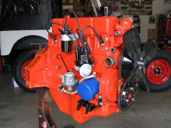 Auto Cooling Repair Service Plainfield Naperville Bolingbrook Il additionally Page2 furthermore Ford 302 Oil Pump Shaft together with 2015volkswagentiguancrossbluecoupeconcept07 moreover 2014 A45 amg. on 2010 jaguar xf battery location