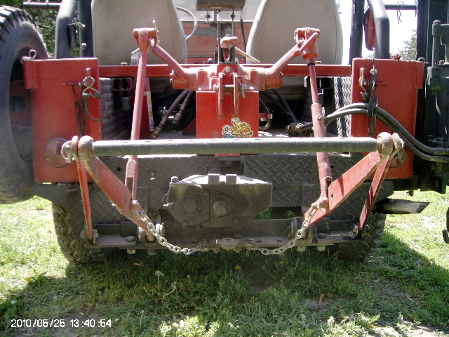 1945 farmall a wiring diagram images wiring diagram moreover case tractor wiring also case vac tractor