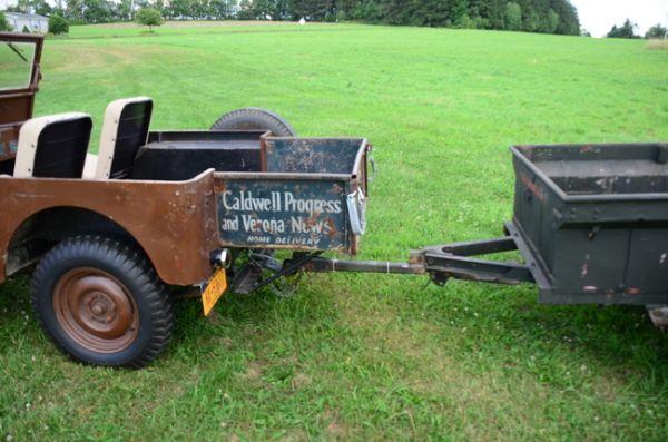 jeep wrangler bed extender 2