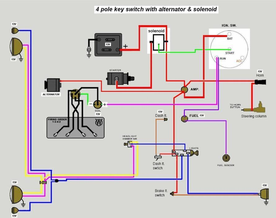 wiring_diagram3 help with wiring? the cj2a page forums big 3 wiring diagram at eliteediting.co