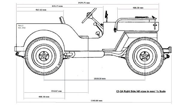 FAQs besides Gas Club Car Wiring Diagrams Readingrat Within Club Car Wiring Diagram 48 Volt additionally Engine external besides 2pcs 28 6mm Universal Car Rubber Frameless Windshield Wiper Blade Refill 90765 in addition Memphis Shades Batwing Fairing 140362. on windshield dimensions