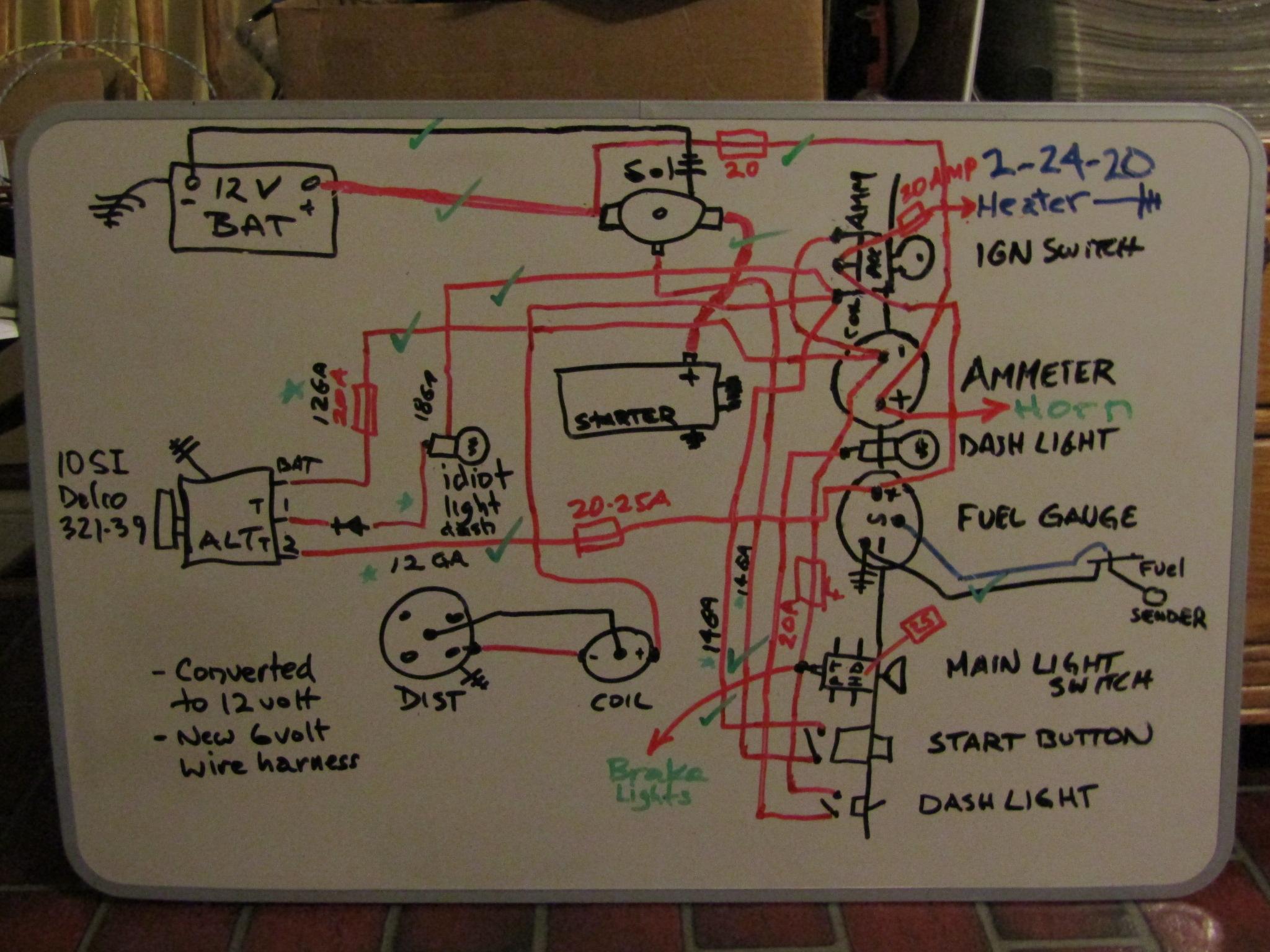 willys turn signal flasher diagram cj2a turn signal wiring diagram wiring diagrams site  cj2a turn signal wiring diagram
