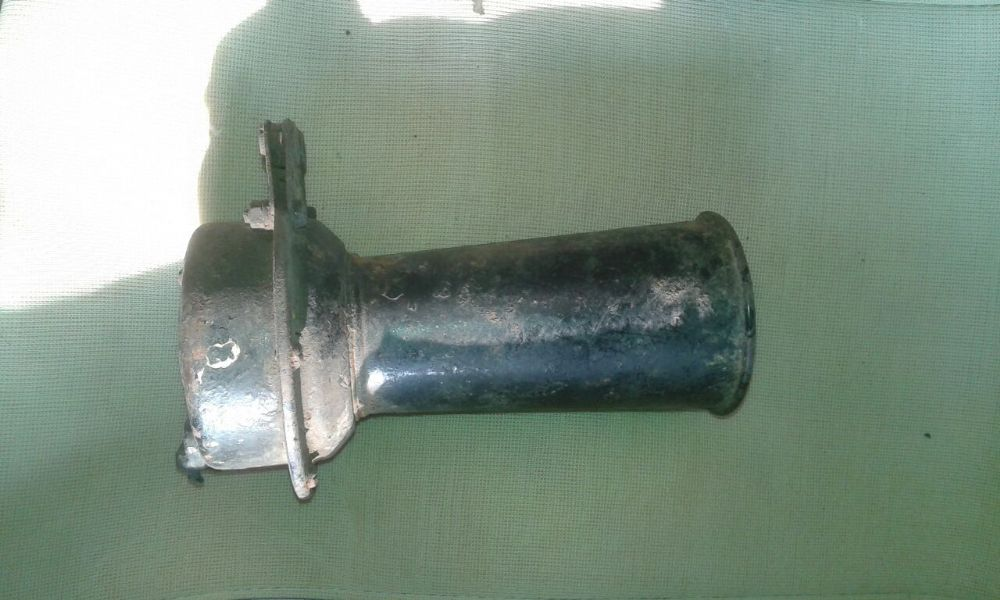 1948 Cj2a Horn Help Identify The Right One Page Forums Rhthecj2apage: Cj2a Horn Location At Elf-jo.com