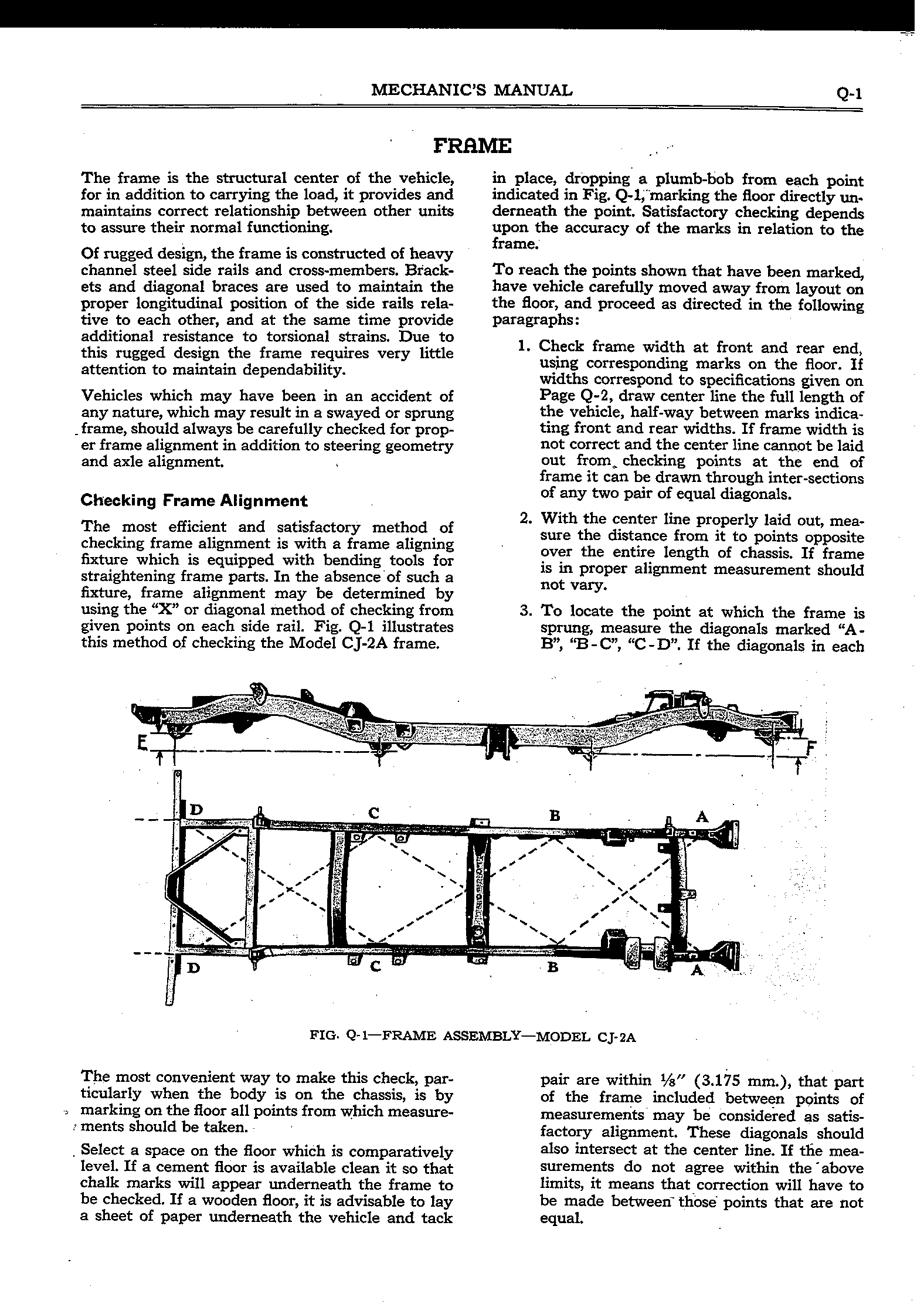 1948 mechanics manual click to enlarge