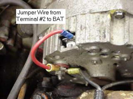 12V    wiring       diagram     The CJ2A Page Forums  Page 1